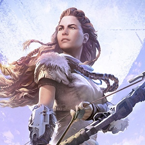 Horizon: The Frozen Wilds Análisis