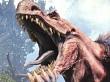 Beta de Monster Hunter World: contenido, cuándo comienza y acaba