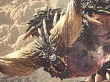 Monster Hunter World presenta un épico tráiler en la PlayStation Experience