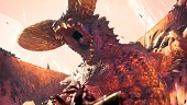 Monster Hunter World: acaban con Nergigante en menos de un minuto
