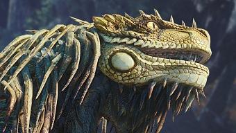 Monster Hunter World: Vídeo Análisis