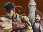 Monster Hunter World: Ryu y Sakura