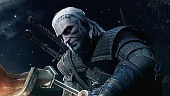 Geralt de Rivia… ¡En Monster Hunter: World!