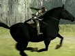 Bluepoint explica los retos tras el remake de Shadow of the Colossus