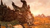 The Elder Scrolls V: Skyrim VR se lanza en PC el 3 de abril