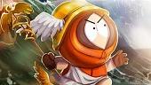 South Park: Phone Destroyer, el RTS de Colorado debuta en iOS y Android