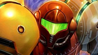 Bandai Namco y Nintendo trabajan, conjuntamente, en Metroid Prime 4