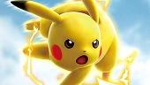 Nintendo cita en una encuesta para 2018 a Pokémon Switch y Bayonetta 3