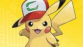 ¿DLC en Pokémon Switch? Una oferta de trabajo lo garantiza