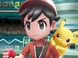 Vuélvete Entrenador Maestro en Pokémon Let's Go
