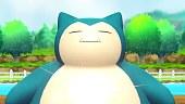 Hoy se lanza en Switch Pokémon: Let's Go Pikachu! / Eevee!