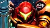 Gana una New Nintendo 2DS XL + Metroid: Samus Returns con #VuelveMetroid