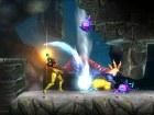 Imagen Metroid: Samus Returns
