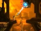 Imagen 3DS Metroid: Samus Returns