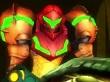 Tráiler de Presentación (Metroid: Samus Returns)