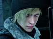 Origines de Prompto (Final Fantasy XV - Episode Prompto)