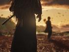 Ghost of Tsushima y su épica samurái nos impactan en el E3