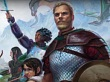 Lanzamiento en Consolas (Pillars of Eternity: Complete Edition)