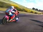 TT Isle of Man - Ride on the Edge