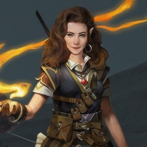 Pathfinder: Kingmaker Análisis