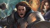 Descubre Pathfinder: Kingmaker Definitive Edition en su primer gameplay