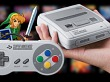 Avances y noticias de Nintendo Classic Mini: SNES