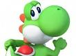 Super Mario World: Miyamoto quería que Mario montara a caballo