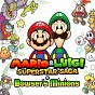 Mario & Luigi: Superstar Saga 3DS