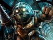 BioShock mejora su rendimiento con la retrocompatibilidad de Xbox One