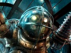 Clásicos Modernos: BioShock - 3DJuegos