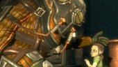 Video BioShock - Trailer oficial 2