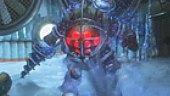 Video BioShock - Contenido descargable