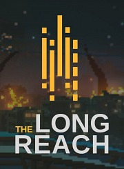 The Long Reach Linux