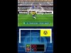 Imagen DS Pro Evolution Soccer 6