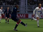 Pantalla Pro Evolution Soccer 6