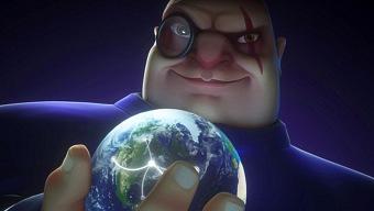 Evil Genius 2 muestra su primer tráiler y anuncia lanzamiento en 2020