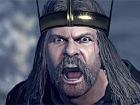 ¡Ya disponible! Tráiler de A Total War Saga: Thrones of Britannia
