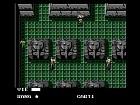 Imagen Metal Gear
