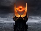 El Señor de los Anillos Online: Mordor