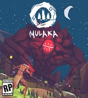 Carátula de Mulaka - Nintendo Switch