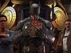 Imagen Batman: The Enemy Within