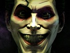 The Joker is Born: Villano. Tráiler de Batman: The Enemy Within
