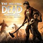 The Walking Dead: The Final Season PC