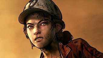 Confirmado: Telltale Games, autores de The Walking Dead, cierran