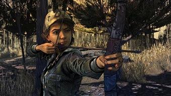 The Walking Dead: The Final Season podría haber sido cancelado