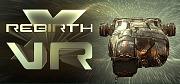 X Rebirth VR Edition PC