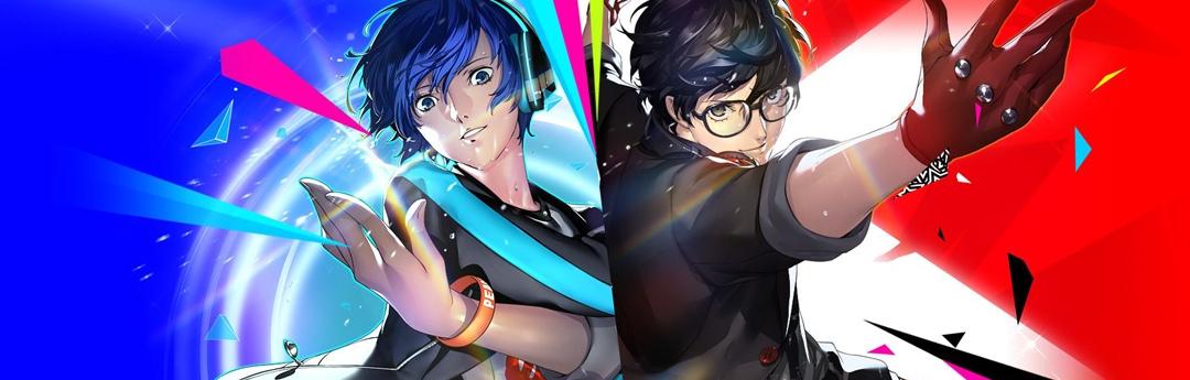 Análisis Persona 5 Dancing in Starlight