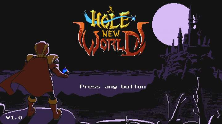 a_hole_new_world-4044358.jpg
