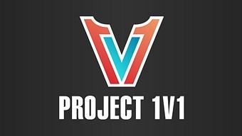 Gearbox enseñará su juego Project 1v1 a puerta cerrada en el E3