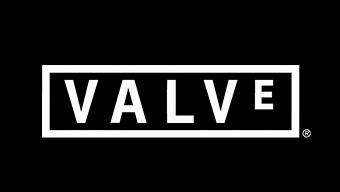 Valve estará presente en la Gamescom 2018
